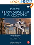 Digital Compositing for Film and Video