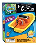 Electric Motor Kit-