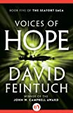 Voices of Hope (The Seafort Saga Book 5)