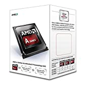 AMD A8 7600 BOX (AD7600YBJABOX)