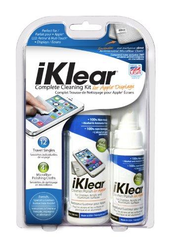 iklear-kit-de-nettoyage-complet-pour-ipad-iphone
