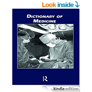 Dictionary of Medicine 51TWk3Pe7JL._BO2,204,203,200_PIsitb-sticker-v3-big,TopRight,0,-55_SX278_SY278_PIkin4,BottomRight,1,22_AA300_SH20_OU01_