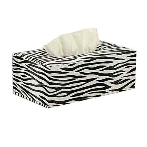 Zebra Bathroom Ideas : Zazzling Zebra Print Bathroom Decor