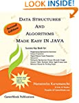 Data Structures and Algorithms Made E...