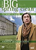 Petworth House: The Big Spring Clean