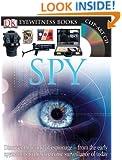 Spy (DK Eyewitness Books)