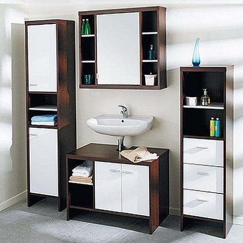 billig badezimmer schrank online store 2009. Black Bedroom Furniture Sets. Home Design Ideas