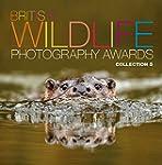 British Wildlife Photography Awards 5