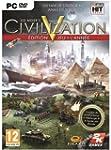 Civilization V - �dition jeu de l'ann�e