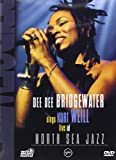 Bridgewater Dee Dee Sings Kurt Weill live at North Sea Jazz