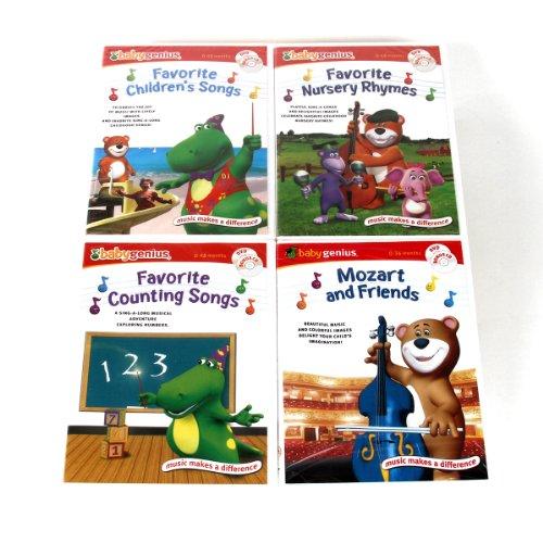 baby-genius-4dvd-cd-pack