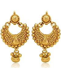 Jewellery Gifts Store Buy Jewellery Gifts Online At Best