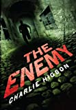 The Enemy (Enemy Novel, An)