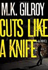 Cuts Like a Knife (A Kristen Conner Mystery)