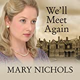 img - for We'll Meet Again book / textbook / text book