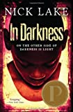 Holt McDougal Library: In Darkness