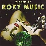 The Best of Roxy Music by Virgin (2001-07-03)