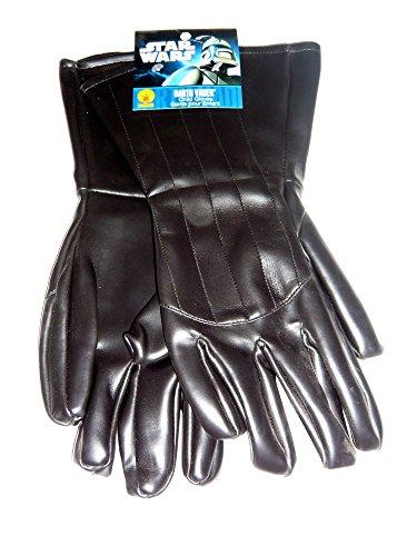 1196  (Star Wars Gloves)