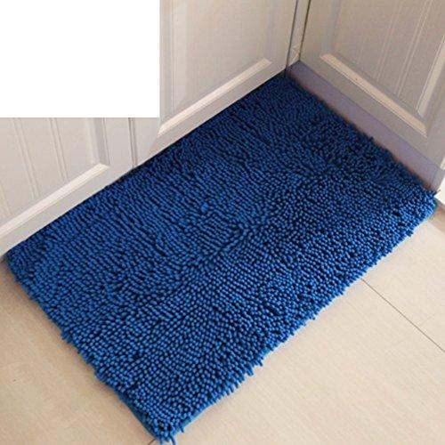 alfombra-de-chenilla-sala-de-estar-dormitorio-cabecera-mat-felpudos-pratunam-pad-g-120x160cm47x63inc