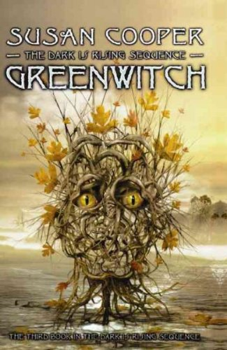greenwitch-turtleback-school-library-by-cooper-susan-author-schoolpublished-on-10-2000
