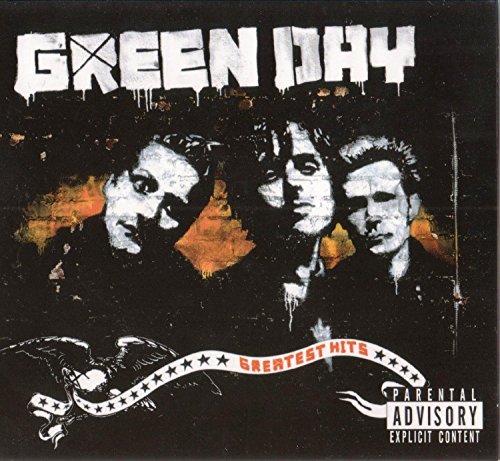 Green Day - Greatest Hits (Disc 2) - Zortam Music