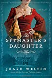 Image of The Spymaster's Daughter