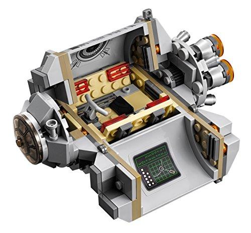 LEGO-Star-Wars-DroidTM-Escape-Pod-75136