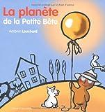 """Afficher """"La Planète de la petite bête"""""""