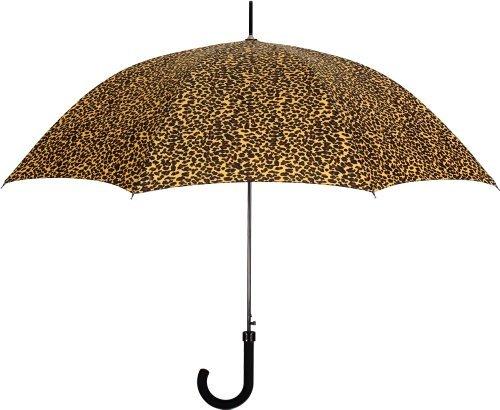 leighton-the-classisc-stick-umbrella-khaki-w-black-piping