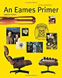img - for An Eames Primer: Revised Edition book / textbook / text book