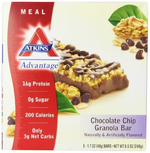 atkins-avantage-barre-de-granola-aux-pepites-de-chocolat-5-barres-17-oz-48-g-de-chaque