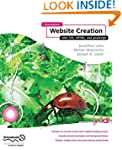 Foundation Website Creation with CSS,...
