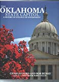 img - for The Oklahoma State Capitol: A History of our Seat of Government book / textbook / text book