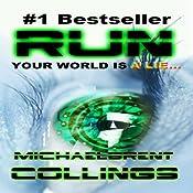 Run | [Michaelbrent Collings]