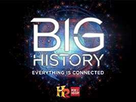 Big History Season 1 [HD]