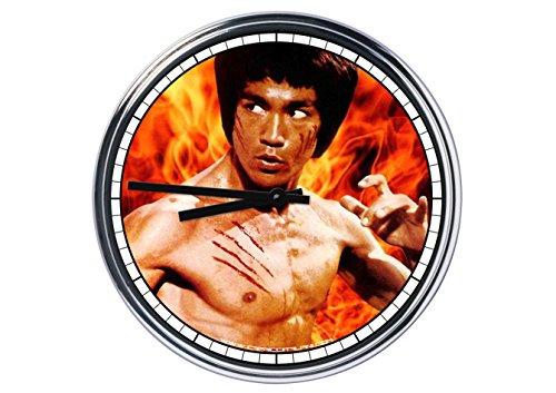 Orologio Bruce Lee 2