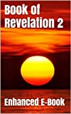 Book of Revelation 2  (Illustrated)