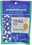 Navitas Naturals Organic Raw Trail Mi...