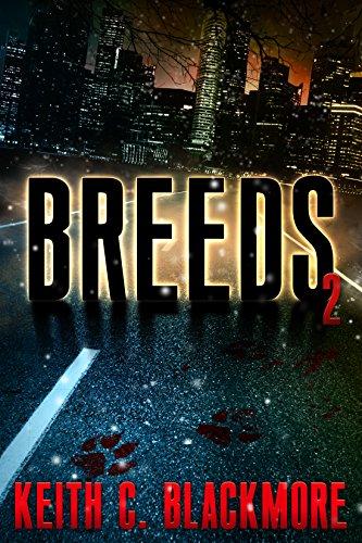 breeds-2