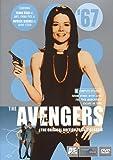 Avengers 67 Set 1 Pt 1