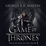 Game of Thrones - Das Lied von Eis un...