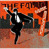 Danse Macabre ~ The Faint