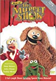 Best of the Muppet Show: Vol. 4 (Peter Sellers / John Cleese / Dudley Moore)