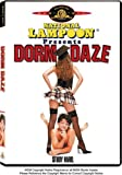 National Lampoon Presents Dorm Daze [Import]