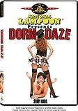 echange, troc Dorm Daze [Import USA Zone 1]