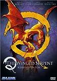 echange, troc Q: Winged Serpent