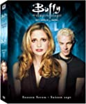 Buffy the Vampire Slayer: Season 7 (S...