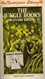 The Jungle Books (Masterpiece Library)