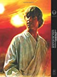 img - for The Life of Luke Skywalker (Star Wars: A New Hope) book / textbook / text book