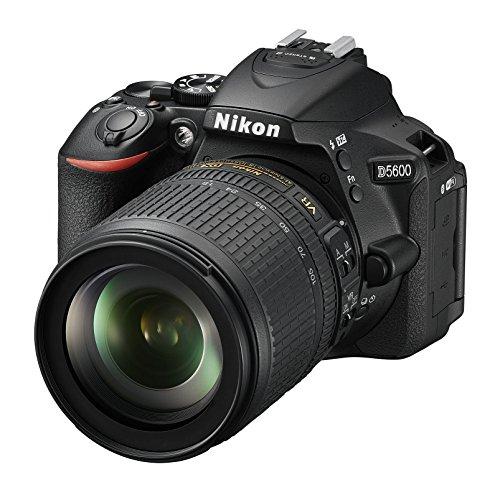 nikon-d5600-18-105-vr-kit-de-reflex-numerique-242-mpix-noir